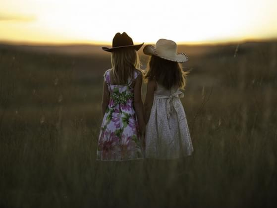 What quality do you most hope your child will have?