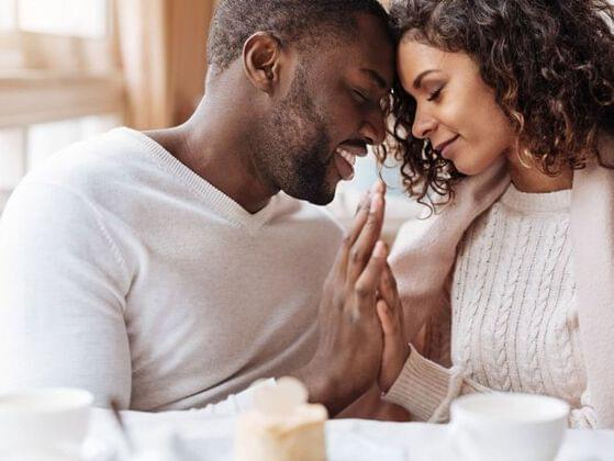 How long did your longest relationship last?