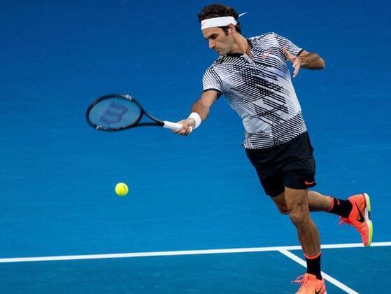 In tennis, what follows a deuce?