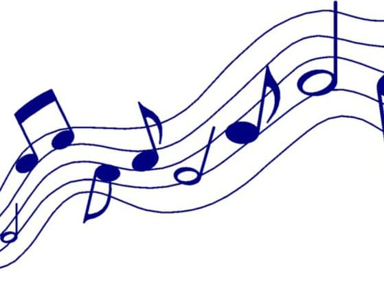 In the film of your life, who would you want to have singing the song that plays over the closing credits?