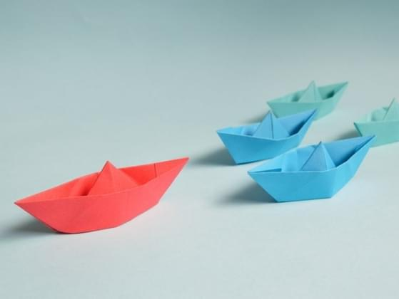 What is the most important leadership quality?