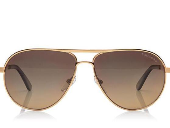 How often do you wear sunglasses?