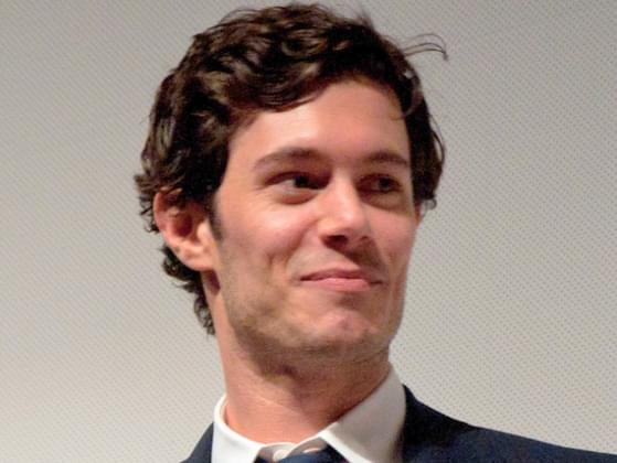 What movie did Meg Ryan star in with Adam Brody?
