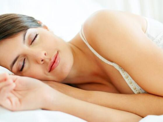 How many hours do you sleep on weekday?