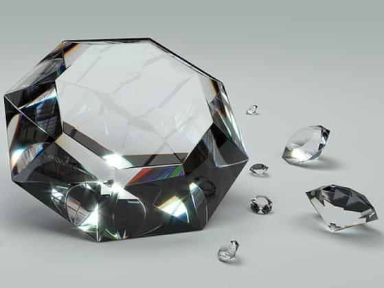 What is the most important quality of a diamond to you?