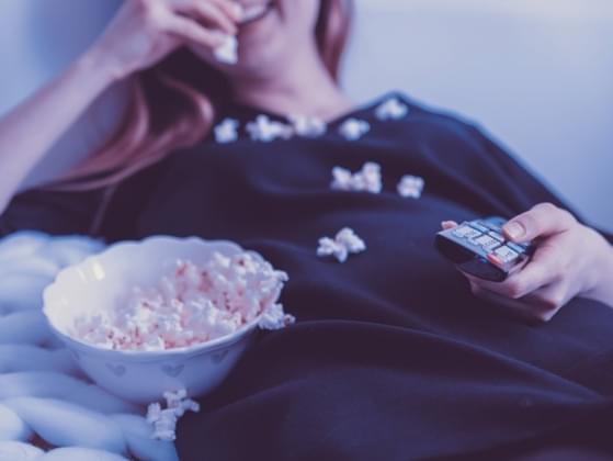 Pick your favorite romantic comedy: