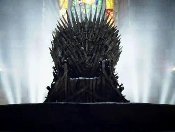 Which family do you want to see ultimately winning the Iron Throne?