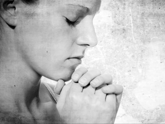 What is your opinion on prayer?