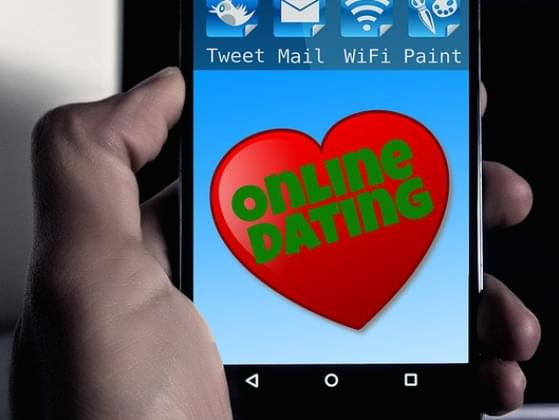 You're making an online dating profile. How likely are you to lie about your age?