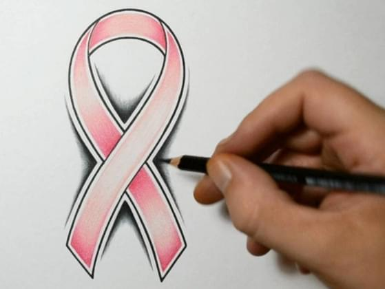 A friend confides in you that she has been diagnosed with breast cancer but doesn't want anyone to know just yet. What do you do?