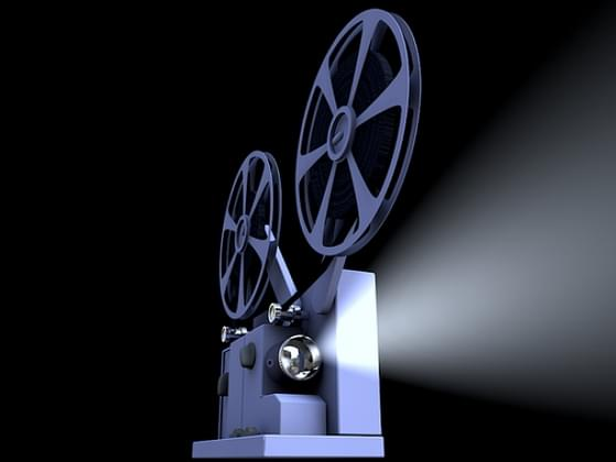 What's your favorite movie genre?