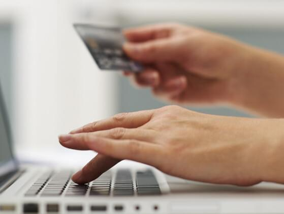 Will paying off a collection account remove it from your credit report?