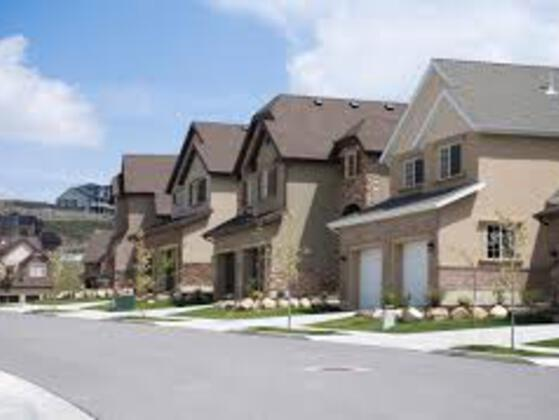 What is a Homeowners Association?