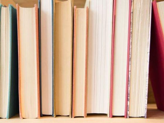 Which of the following books would you most like to read?