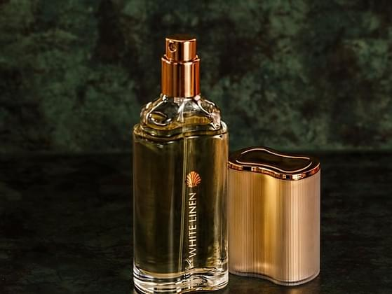 Do you wear cologne/perfume?