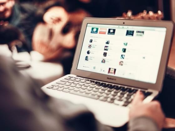 Is social media important to your life?