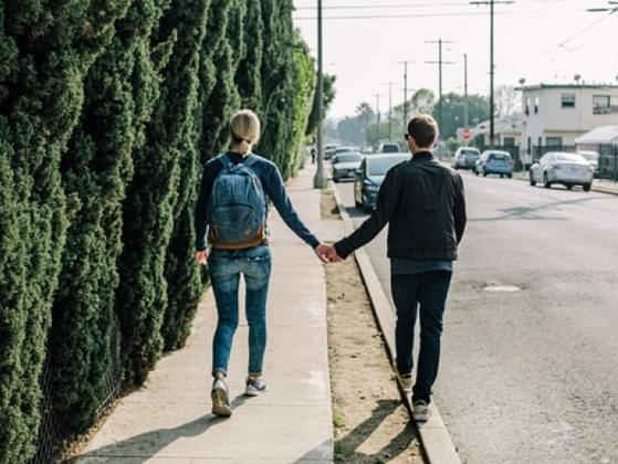 How long do your relationships usually last?