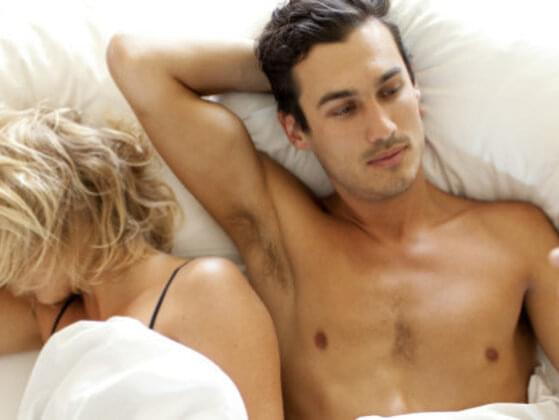 How often do you feel you have to lie to, or keep secrets from, your partner?