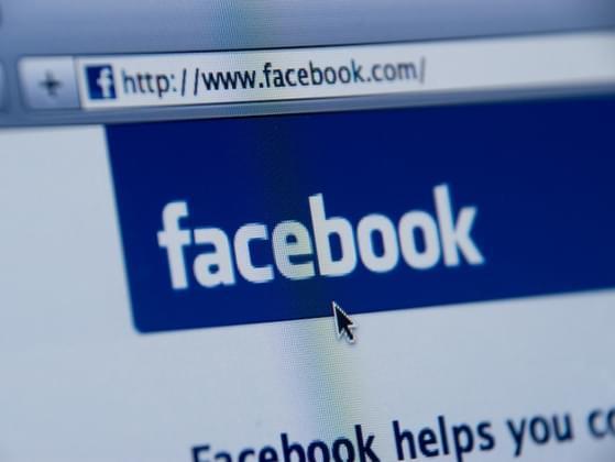 How often do you threaten to unfriend someone on Facebook?