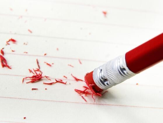 How often do you criticize yourself when you make mistakes: