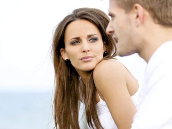 Are you friends with any of your exes?
