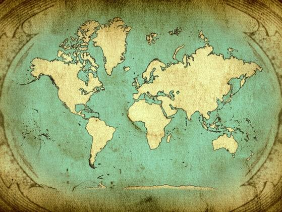 Where do you live?
