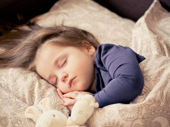 Do you believe that naps are one of life's greatest pleasures?