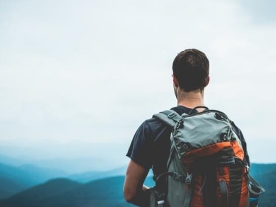 Do you travel often?