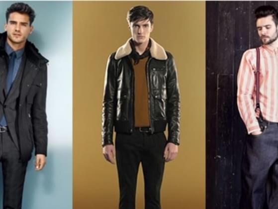 What will be the style of your ideal guy?
