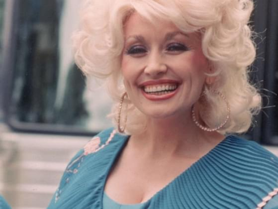 Which one is richer? Dolly Parton or Yoko Ono?