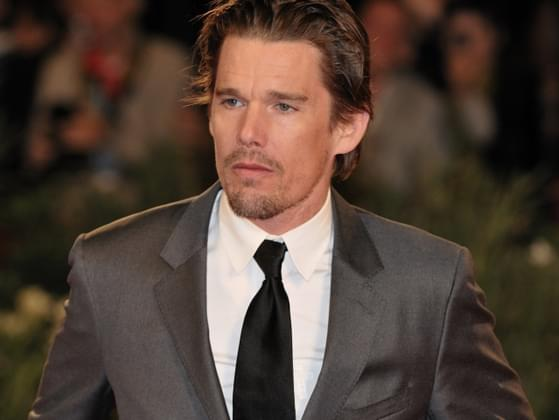 Which one is richer? Ethan Hawke or Kevin Bacon