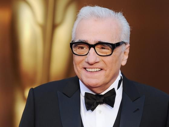 Which one is richer? Michael J Fox or Martin Scorsese?