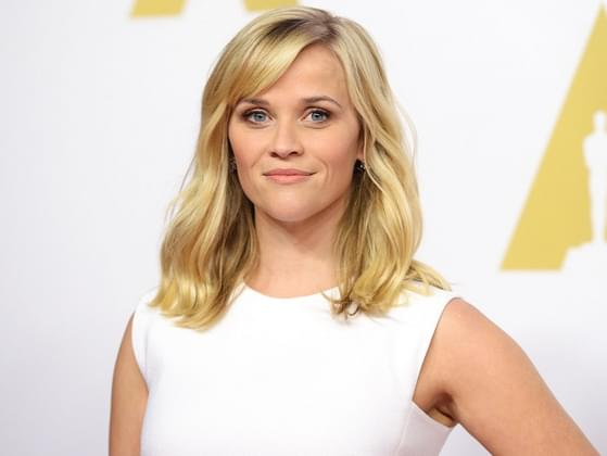 Which one is richer? Reese Witherspoon or Courtney Love?