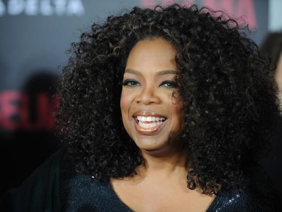 Which one is richer? Oprah Winfrey or Madonna?