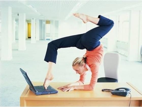 Do you prefer flexibility or predictability?