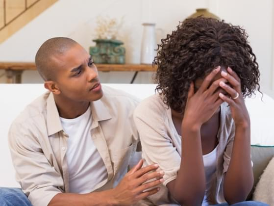 If you learned that your partner was cheating, would that end the relationship?
