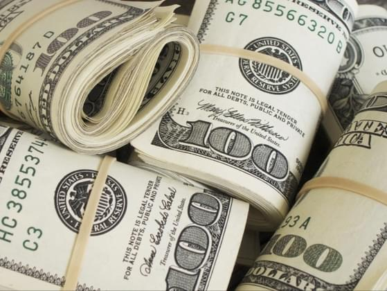 Are you more motivated by money or personal satisfaction?
