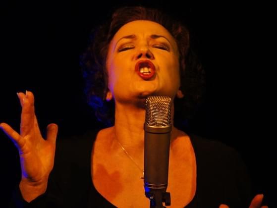 Do you enjoy singing?