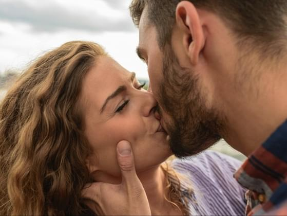 Which quality is most important to you in a romantic partner?