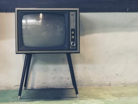 What kind of television shows do you prefer?