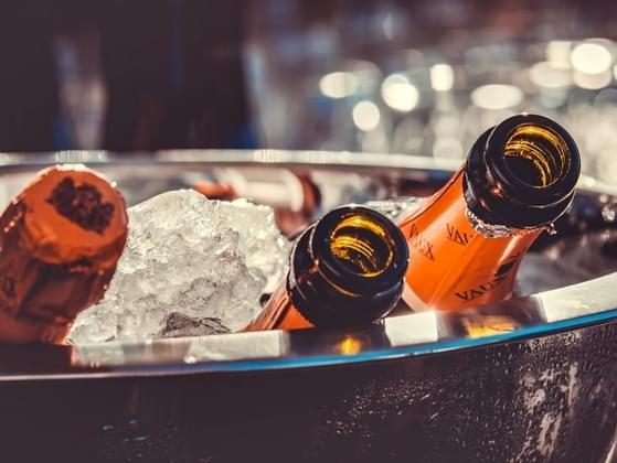 How often do you drink alcoholic beverages?