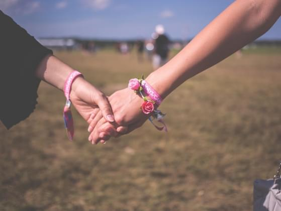 What trait is a friendship deal breaker for you?