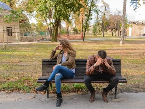 Is your sibling close with your spouse or significant other?