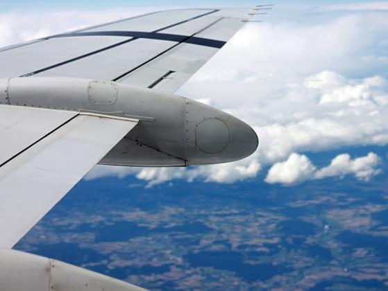 How often do you recline your seat on an airplane?