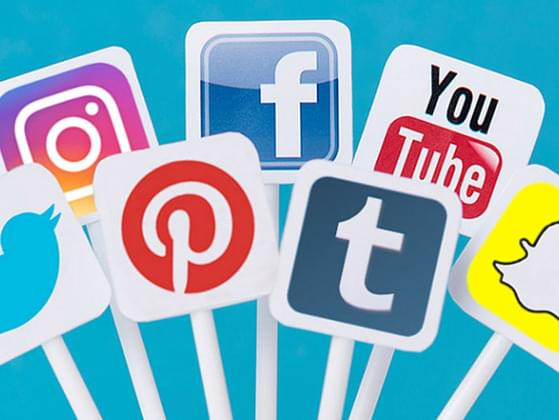 What is your favorite social network?