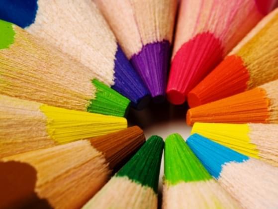 Which color do you prefer?