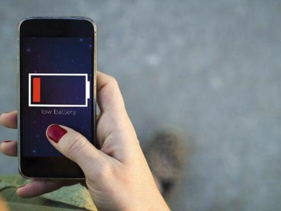 Is your device battery draining too quickly?