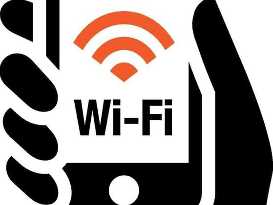 Did you use public wifi in the last 24 days?