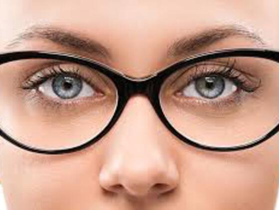 Are you a specky?