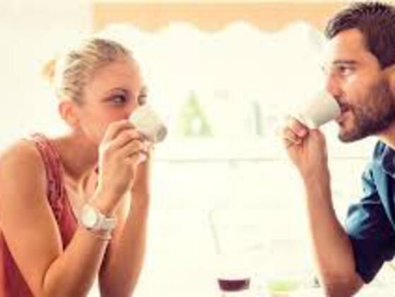 What would you prefer to eat if going out on a date